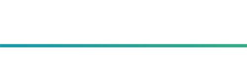 Biorama Logo